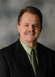 CENTURY 21 Dickinson Agency - Agent Harry Vollen