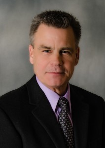 CENTURY 21 Dickinson Agency - Agent Richard 'Dick' Phelps