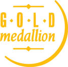 Dickinson Realtors Bemidji, MN - Gold Medallion 2012