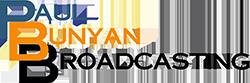 paul_bunyan_broadcasting_logo