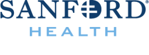 sanford-health-logo
