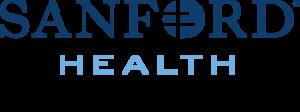 sanford-health-logo