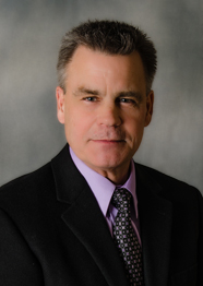 CENTURY 21 Dickinson Realtors Agency - Agent Richard 'Dick' Phelps