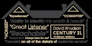 Century_21_Dave_Knudson_Quote-2